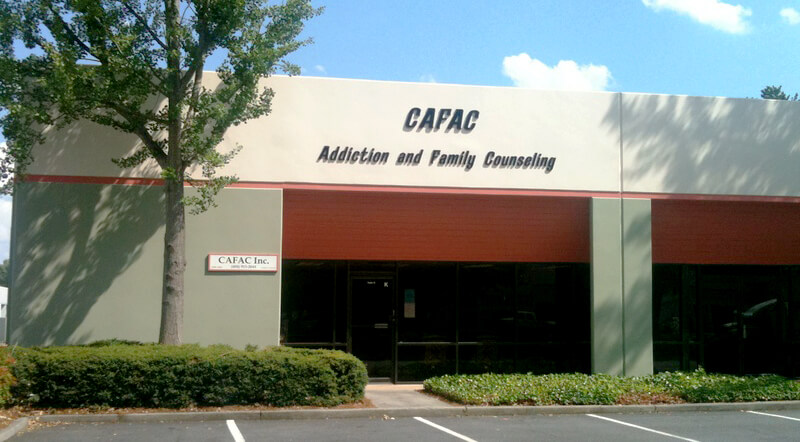 CAFAC Inc in Norcross, 30093
