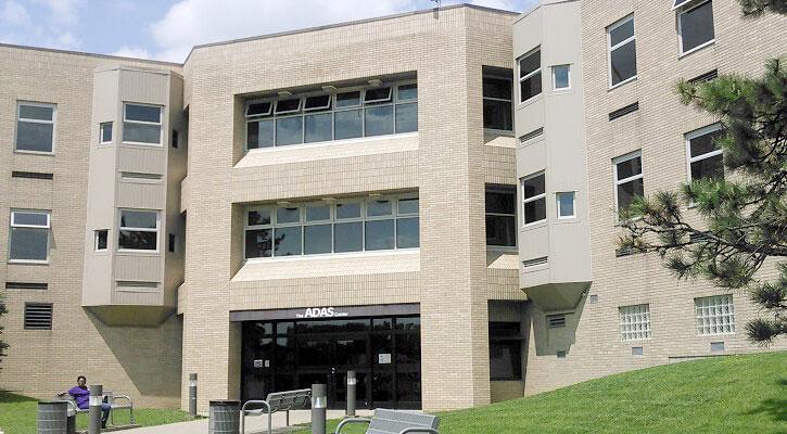 free drug rehab centers in ohio