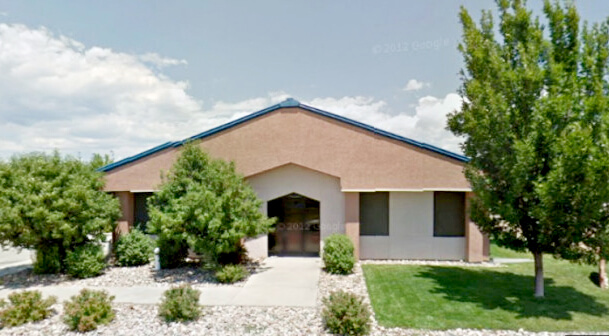 Rocky Mountain Behavioral Health in Canon City, 81212