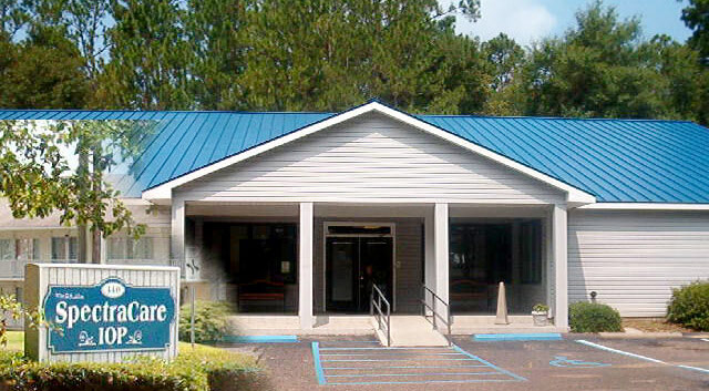 SpectraCare Outpatient Rehab in Dothan, 36305