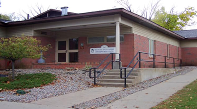 Utica Rescue Mission Addictions Crisis Center in Utica, 13501